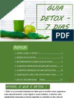 Guia-Detox-7-Dias