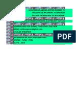 2do examen de instalaciones version 1.0