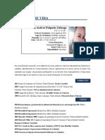 hoja de vida paola (1).docx