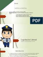 Cartilla digital, Código Sustantivo del Trabajo (1).pptx