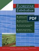 Florestar Estatístico 2005 nº 17