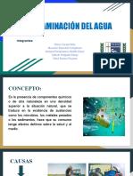 MODELO CONTAMINACIÓN DEL AGUA.pptx