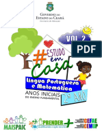 2 ano lp e mt.pdf