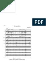 Acordeon Score PDF - Score.pdf
