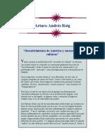Arturo Andrés Roig.docx