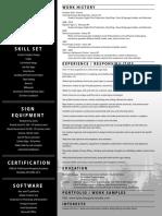 tyler sheppard resume update 9-10-20