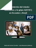 la-pandemia-del-miedo.pdf