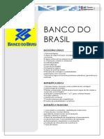 banco do brasil matematica basica e financeira e raciocinio logico