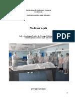 legala carte.pdf
