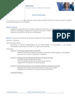 ruta de aprendizaje.pdf