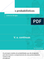 Modelos probabilísticos_Contínuas.pdf