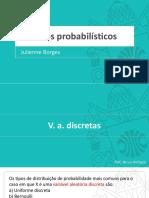 Modelos probabilísticos_Discretas.pdf