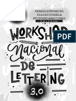 APOSTILA_WORKSHOP_NACIONAL_DE_LETTERING_3 (1)