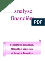 analyse_finyes EMMANUEL