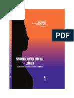 SISTEMA_DE_JUSTICA_CRIMINAL_E_GENERO_DIA.pdf