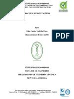 1.2.3. DOBLADO.pdf