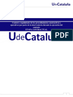 Control_y_seguimiento_de_los_procedimientos_constructivos_y_operativos_por_parte_de_la_interventoria_durante_la_ejecucion_del_contrato_-_ETAPA_CONTRACTUAL(2).pdf