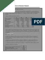 Chap04-Fonction du Directeur Financier