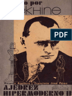 Aguillera, Ricardo & F J Perez - Ajedrez Hipermoderno II.pdf