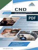 Brochure-CND-FR