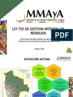 Ley-755-Gestion-Integral-de-Residuos.pdf