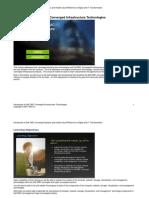 Intro_Dell_EMC_CI_Technologies.pdf
