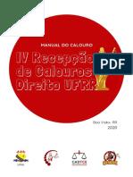 Manual Calouro UFRR 2020.pdf