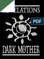 Revelations_of_the_Dark_Mother
