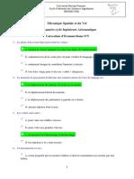 CEB_N°5.pdf