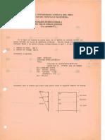 Practica 4 de Analisis Estructural 2.pdf