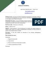 ecole_societe.pdf