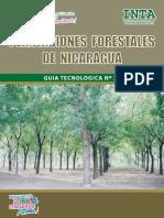 manejoforestal 2014.pdf