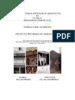 Mantilla-Carvajal-MPIA.pdf