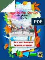 Guia Global 2. CICLO IV (3)