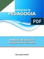 MANUAL_ESTAGIO_EDUCACAO_INFANTIL_100_H_2018