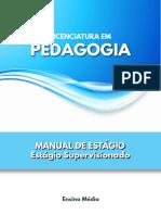 Manual_Pedagogia_Ensino_Medio