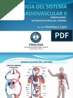 Clase N°14 - FISIOLOGÍA CARDIOVASCULAR II.pdf