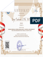 sertifikat-123224