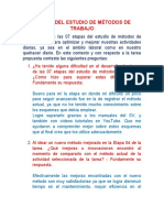 343021721-326818623-Foro-Hilsias-docx.docx