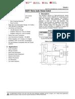 Digitally-Controlled Analog Volume Control.pdf