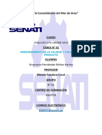 312920380-Mirian-Icat-unidad-2.docx