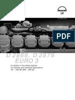 D2866_76_191-338 kW