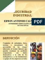 MODULO__SEGURIDAD_INDUSTRIAL.ppt