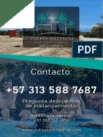 -Portafolio Agosto Palma Imperial (4).pdf