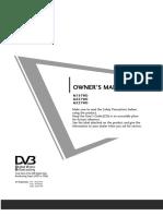LG-M227WD_Manual