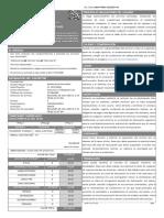 CONTRATO DIGITAL PRELIMINAR(2)