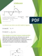 Tensión Alterna Periódica Pura.pdf