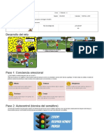 Ficha reto 2.pdf