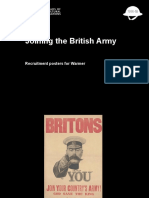 Joining_the_British_Army-Recruitment_posters_for_warmer