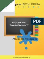 E-book Planejamento de Atividades Adaptadas (1)
